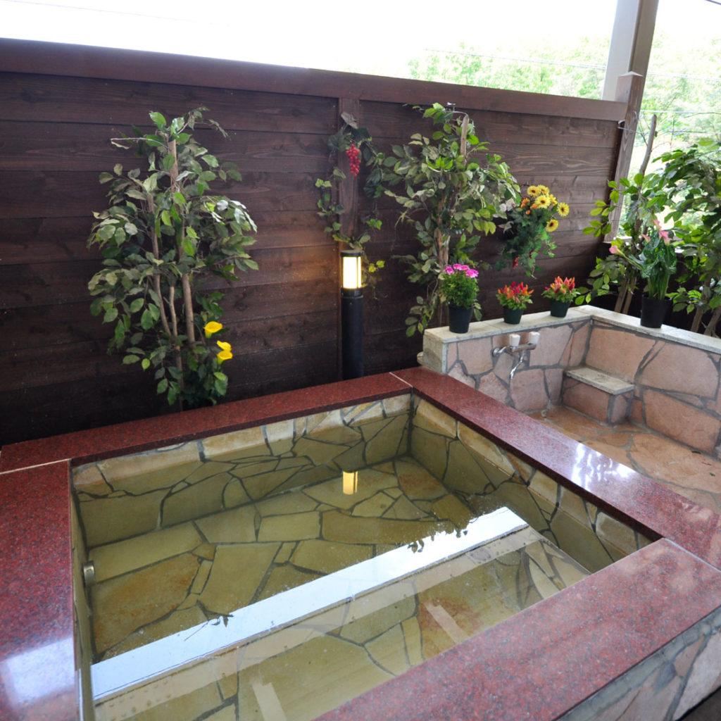 伊豆002 温泉