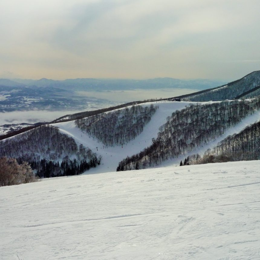 アルツ磐梯スキー場、裏磐梯猫魔スキー場のリフト券割引チケット情報!宿泊者限定企画です!