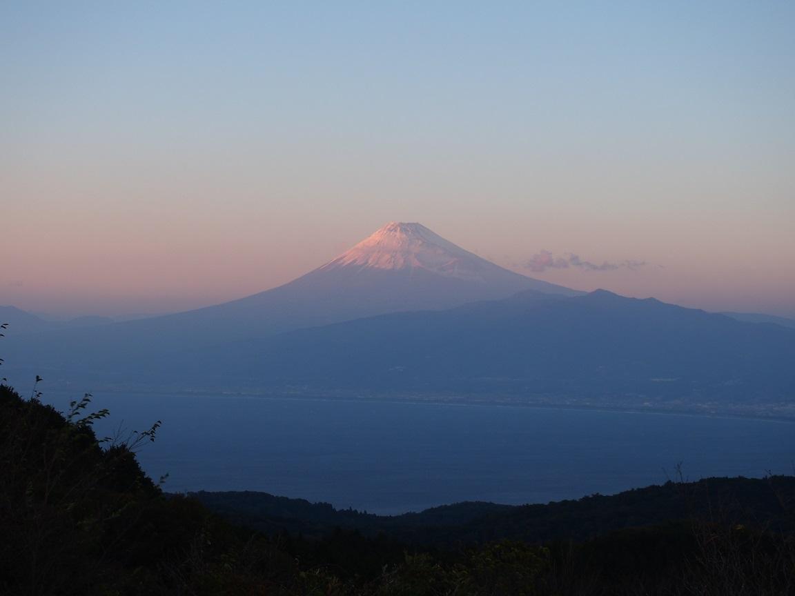 世界遺産「富士山」